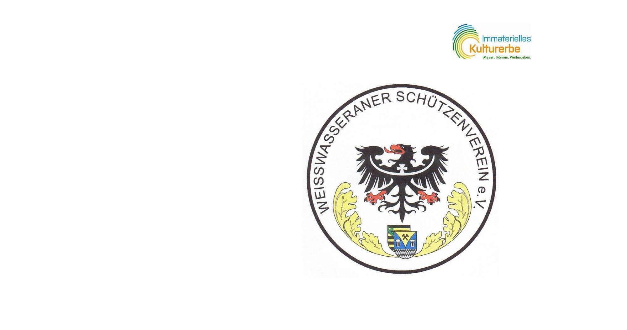 Weißwasseraner Schützenverein
